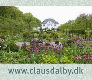 clausdalbyblog1