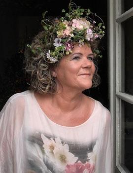 Margit Bruun