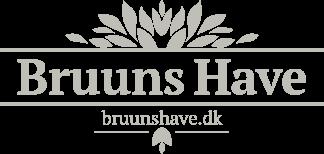 Bruuns Have